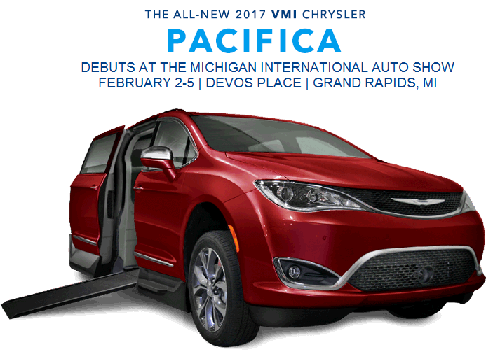vmi-chrysler-pacifica-at-the-2017-michigan-international-auto-show